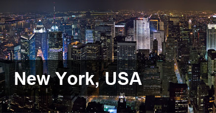 Best things to do in new york city london paris and more for Whats there to do in new york